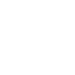 Company & Work