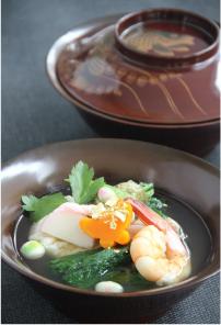 cooking-dasi_img_01